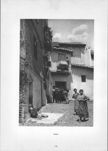 Photo 148: Toledo – Village